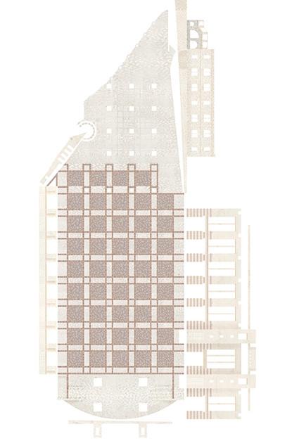מחקר על בניה באבן 2.0  מחקר על עתיד הבניה באבן בירושלים הבוחן הוראות ונוהגי בנייה בדגש על מבני ציבור ומגדלי מגורים, סקירת פרטיאדריכלות מהארץ ומהעולם, גיבוש 'קריאת כיוון' מחודשת לנושא והתייחסות להבטים האורבניים, נופיים תרבותיים וטכנולוגיים עכשווים.  המחקרנעשה בשיתוף המרכז לעיצוב אורבני והתואר השני לעיצוב אורבני, בצלאל אקדמיה לאמנות ועיצוב, ירושלים, ובתמיכת יד הנדיב.