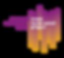 JUDC_logo-01.png
