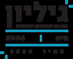 GYN-logo-4#.png