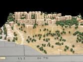 חלקי ירושלים