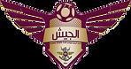 AlJaishQatarlogo-removebg-preview.png