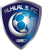 280px-Al-Hilal_Saudi_Football_Club-removebg-preview.png