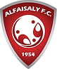 Al-Faisaly-removebg-preview.png