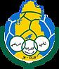 alGharafa.png