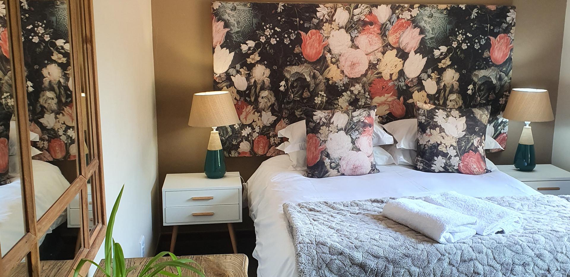 Sonskyn Bedroom 2