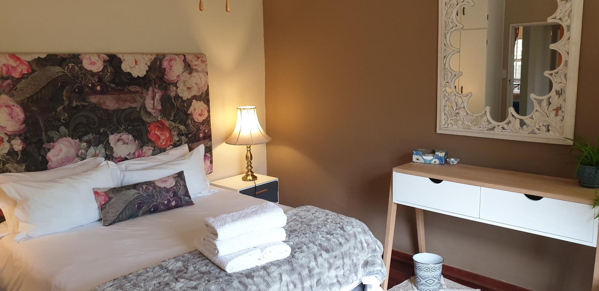 Sonskyn Bedroom 1