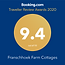 FFC Booking.com 2020 award.png