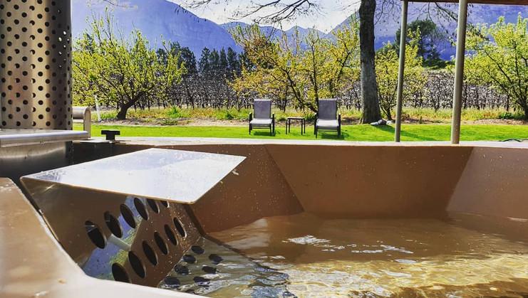 Wood Fired Hot tub.jpg
