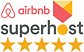 Airbnb_superhost.png