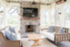 porch card 2020.jpg