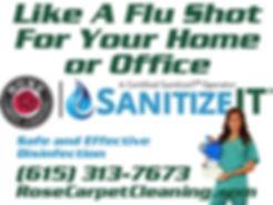 Flu shot for home or office.jpg
