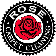 RoseCarpetCleaning.png