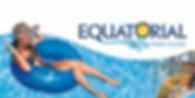 euqtorial_edited.jpg