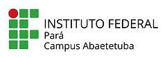 IFPA - Logo JPEG Horizontal.jpg