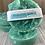 Thumbnail: NEW! Vegan Shampoo Bar - SeaFoam