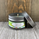 Thumbnail: Soy Candle in Tin Container -Key Lime