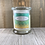Thumbnail: NEW! Drifty Days Soy Candle