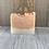Thumbnail: Ginger Grapefruit Sea Salt Bar