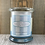 Thumbnail: Coastal Carolina Soy Candle