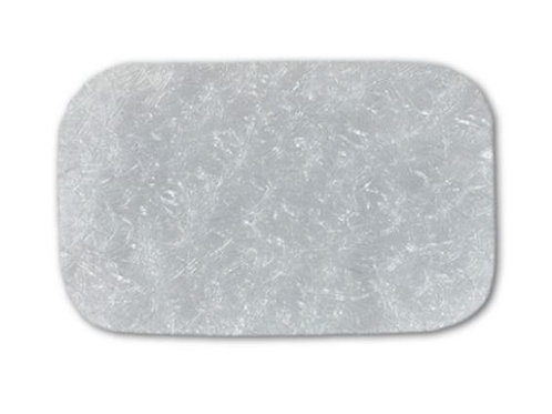 Soap Lift - Crystal
