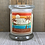 Thumbnail: NEW! Surf Wax Soy Candle