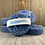 Thumbnail: NEW! Vegan Shampoo Bar - Surf's Up