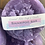 Thumbnail: NEW! Vegan Shampoo Bar - Lavender