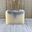 Thumbnail: Mens Shampoo & Body Bar