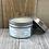 Thumbnail: Coastal Carolina Tin Candle