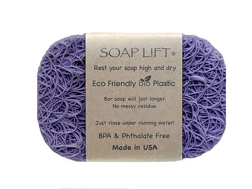 Soap Lift - Lavender