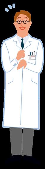 ドクター3.png