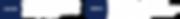株式会社アーテック大阪市淀川区西宮原1−8−14−814