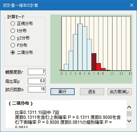 統計量_確率.png