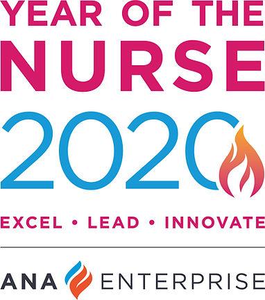 ANA Year of the Nurse-Logo-color.jpg