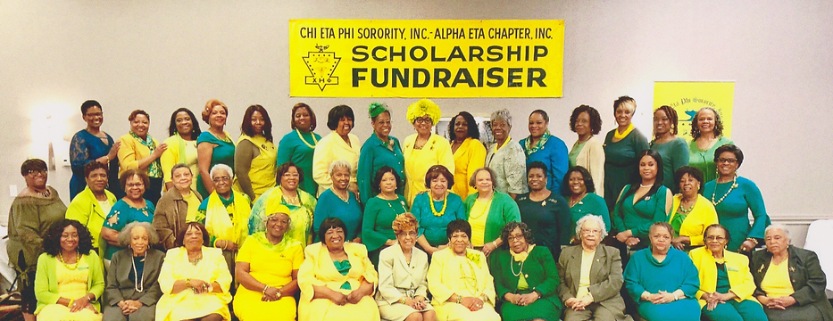 2019 Fundraiser Group Picture -cropped.p