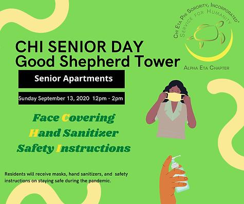 CHI Senior Day September 2020.png