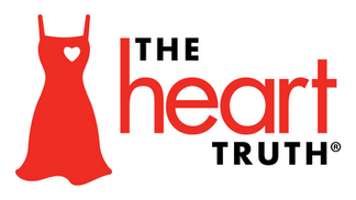 heart_truth_logo.png