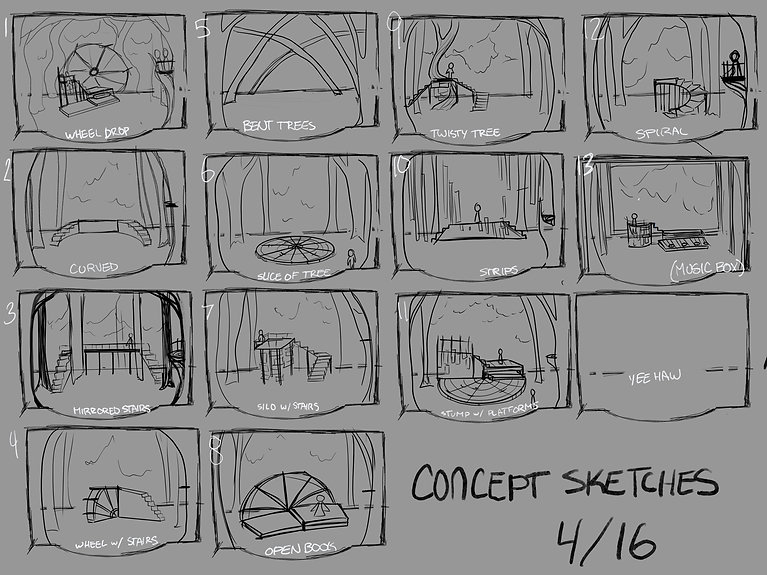 concept sketches updated.jpg