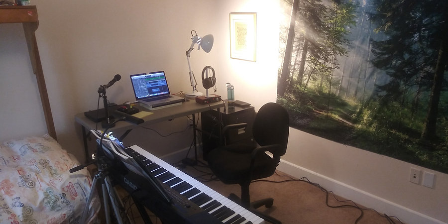 My music _studio_.jpg