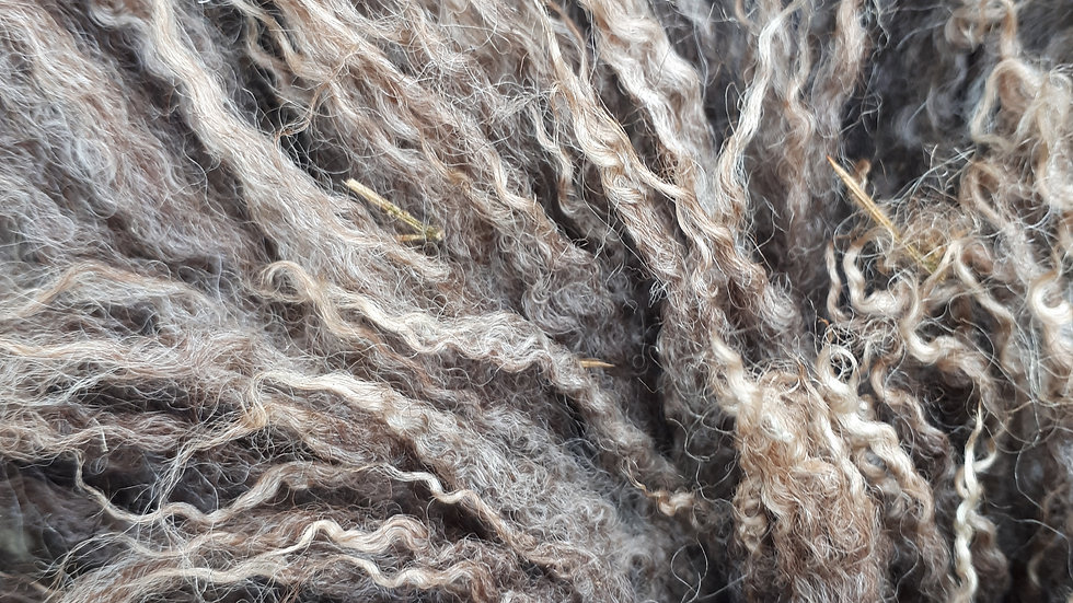 Monthly subscription to receive Irish Fibre - 50g per month