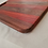 Thumbnail: Wooden Charcuterie Board