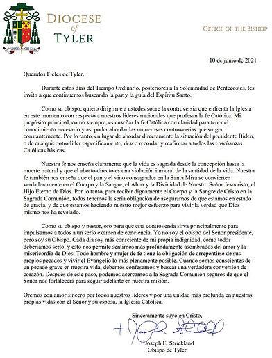 bishop letter -spanish- 06-13-2021.JPG