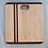 Thumbnail: Wood Cutting Board