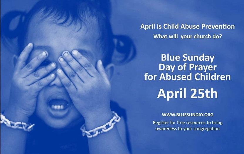 child-abuse-blue-sunday-1000x634.jpg