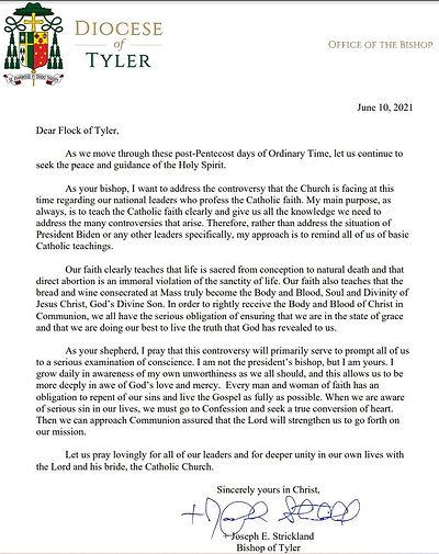 bishop letter 06-13-2021.JPG