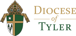 diocese-logo-with-text.png