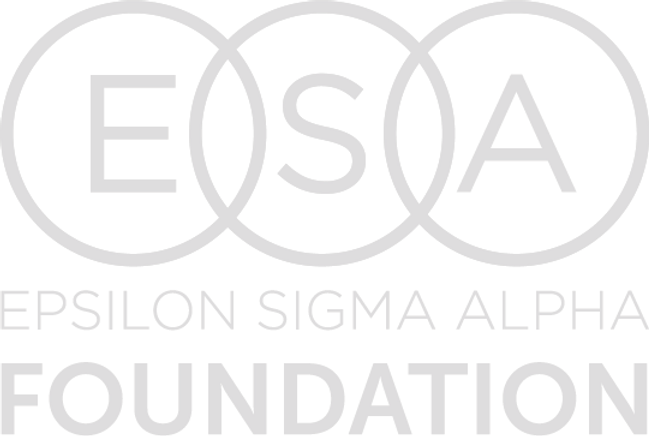 ESAF-Logo_edited.png