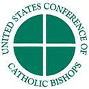 usccb-logo.png