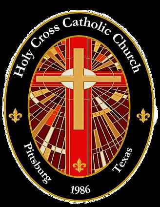 new-cc-logo_edited.png