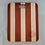 Thumbnail: Wooden Cutting Board; Laser engrave.
